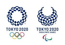 【新冠肺炎】國際奧委會:東京奧運如期舉行